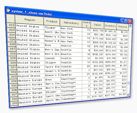 Export Data from datatable to excel in ASP NET and C#